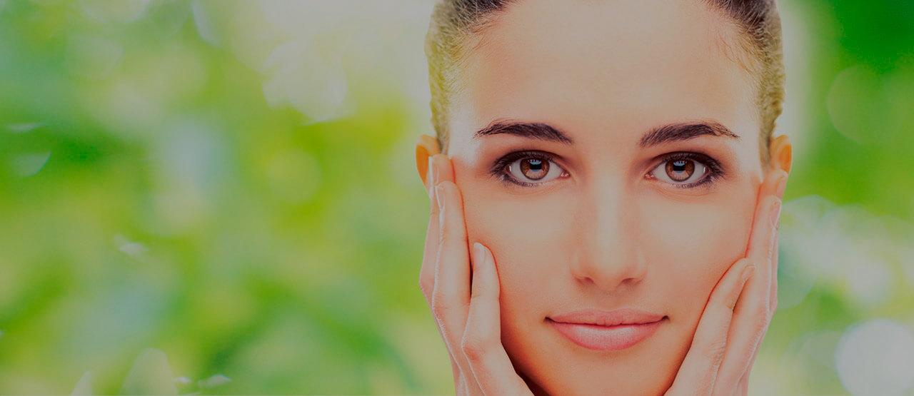 Dermatological Rehabilitation in Germany