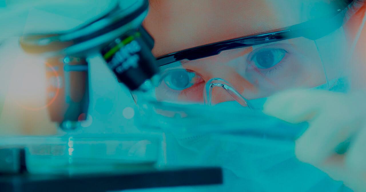 Distinction of having bone marrow transplantation abroad