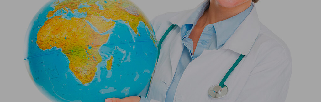 Medical tourism: mainstream surgeries and manipulations